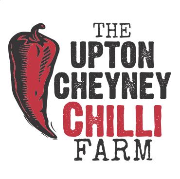 Upton Cheyney Chilli Company